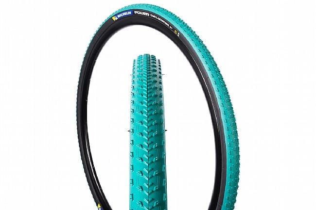 Michelin Power Cyclocross Jet Tire Michelin Power Cyclocross Jet Tire