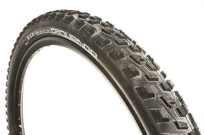 "Michelin Wild Gripr2 Advanced 650b (27.5"") MTB Tire Michelin Wild Gripr2 Advanced 650b"