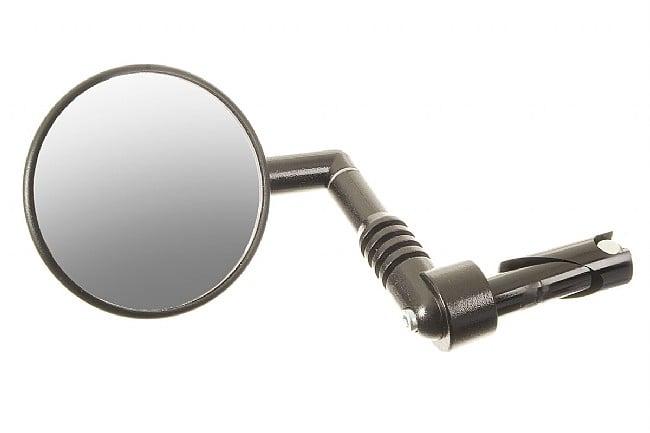 Mirrycle MTB Bar End Mirror Mirrycle MTB Bar End Mirror