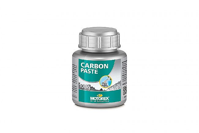Motorex Carbon Paste Motorex Carbon Paste