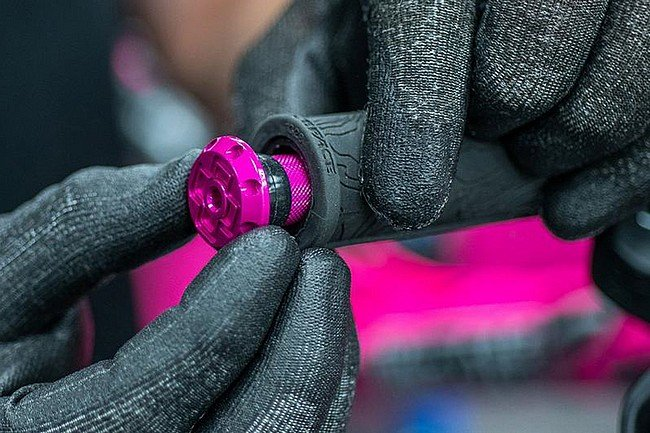 Muc-Off Stealth Tubeless Puncture Plugs