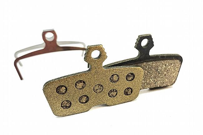 MTX Braking Gold Label HD Brake Pads SRAM Code 2011-up