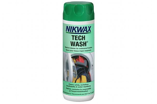 Nikwax Tech Wash Nikwax Tech Wash