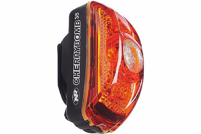 NiteRider CherryBomb 35 Rear Light NiteRider CherryBomb 35 Rear Light