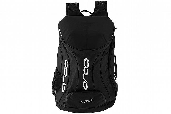 Orca Transition Backpack Orca Transition Backpack