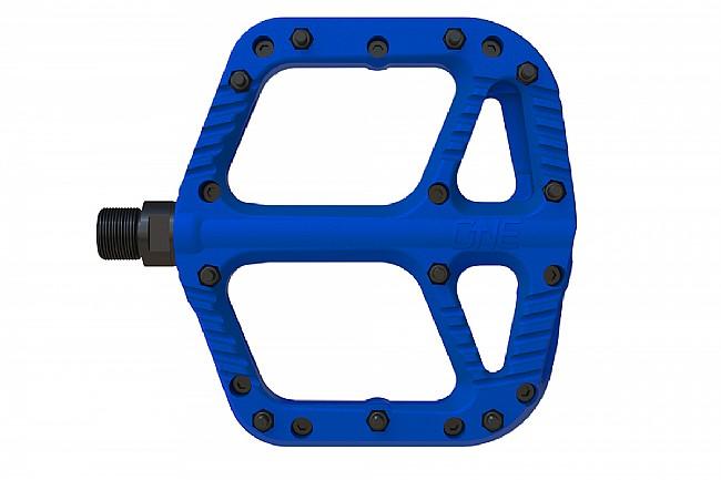 OneUp Components Comp Platform Pedals OneUp Components Comp Platform Pedals