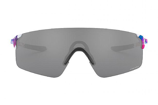 Oakley Kokoro EVZero Blades Sunglasses Oakley Kokoro EVZero Blades Sunglasses