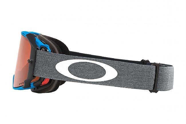 Oakley Airbrake MTB Greg Minnaar SIG Goggles Oakley Airbrake MTB Greg Minnaar SIG Goggles
