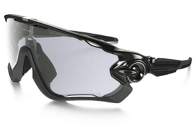 Oakley Jawbreaker Photochromic Sunglasses Oakley Jawbreaker Photochromic Sunglasses