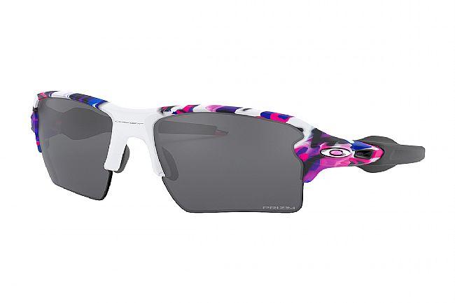 Oakley Kokoro Flak 2.0 XL Sunglasses Oakley Kokoro Flak 2.0 XL Sunglasses
