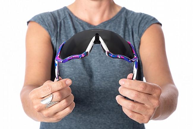 Oakley Kokoro Flight Jacket Sunglasses