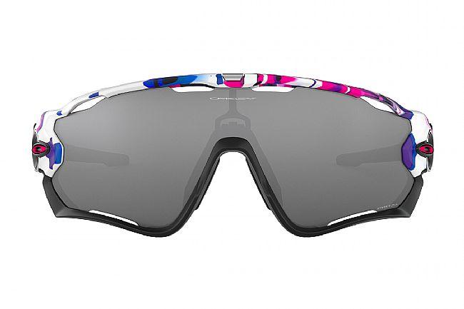 Oakley Kokoro Jawbreaker Sunglasses Oakley Kokoro Jawbreaker Sunglasses