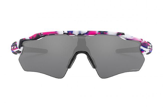 Oakley Kokoro Radar EV Path Sunglasses Oakley Kokoro Radar EV Path Sunglasses