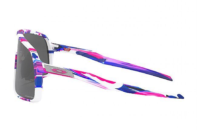 Oakley Kokoro Sutro Sunglasses Oakley Kokoro Sutro Sunglasses