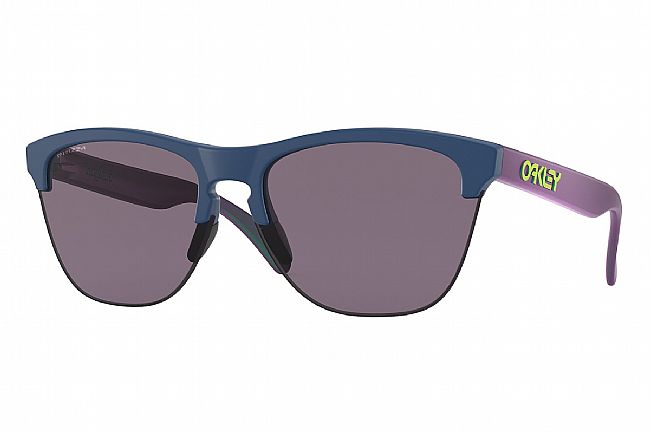 Oakley Odyssey Frogskins Lite Sunglasses Oakley Odyssey Frogskins Lite Sunglasses