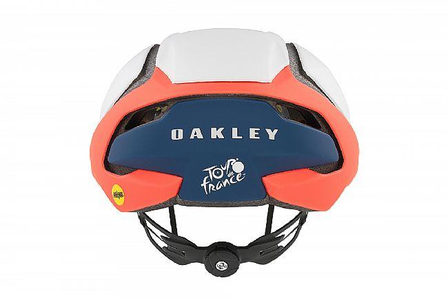 Oakley 2021 ARO5 Tour De France Road Helmet Oakley 2021 ARO5 Tour De France Road Helmet
