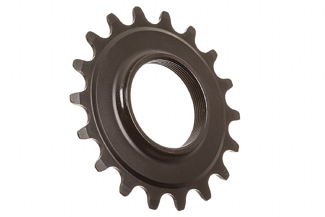 Soma Fabrications Track Cogs Soma Fabrications Track Cogs