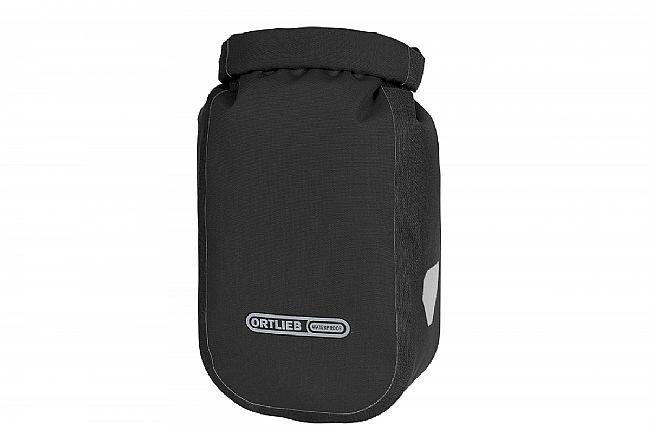 Ortlieb Fork Pack Plus Single Black