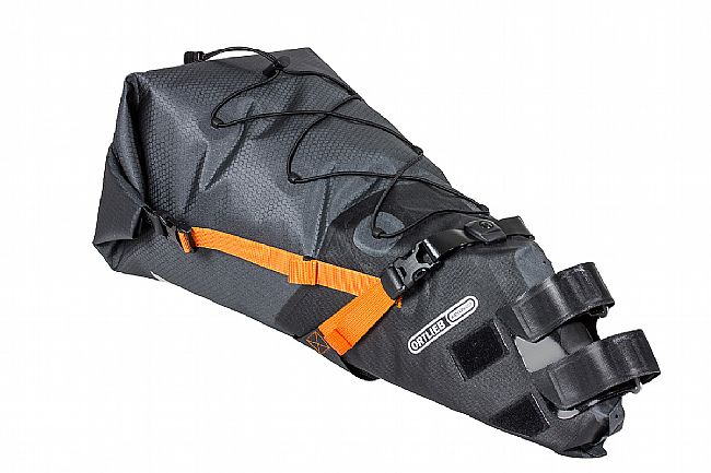 Ortlieb Seat Pack Large