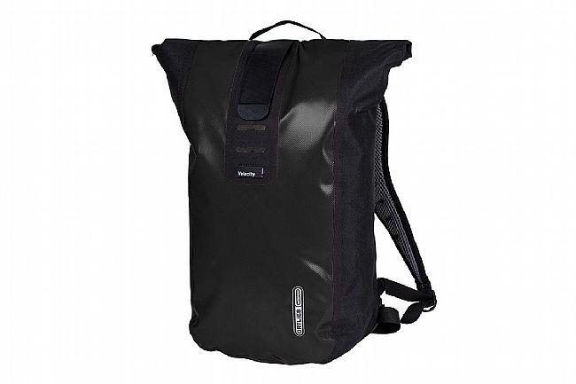 Ortlieb Velocity Backpack 17L Black