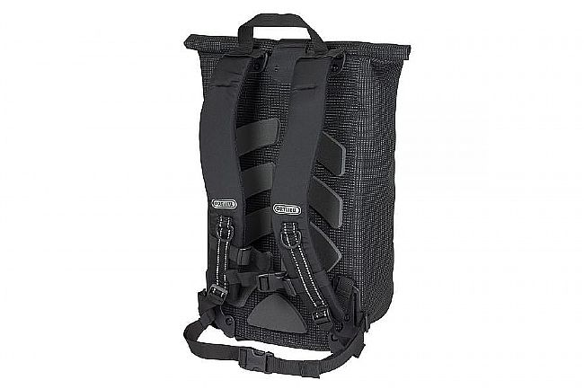 Ortlieb Velocity High Visibility 20L Backpack Ortlieb Velocity High Visibility 20L Backpack