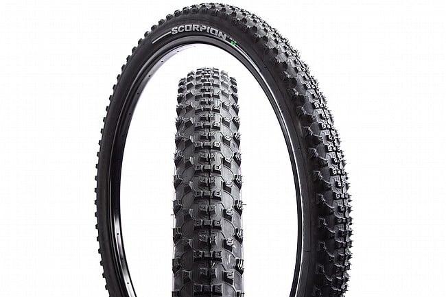 Pirelli Scorpion Trail R 29 Inch MTB Tire