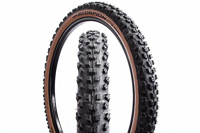 Pirelli Scorpion Enduro S 29 Inch MTB Tire