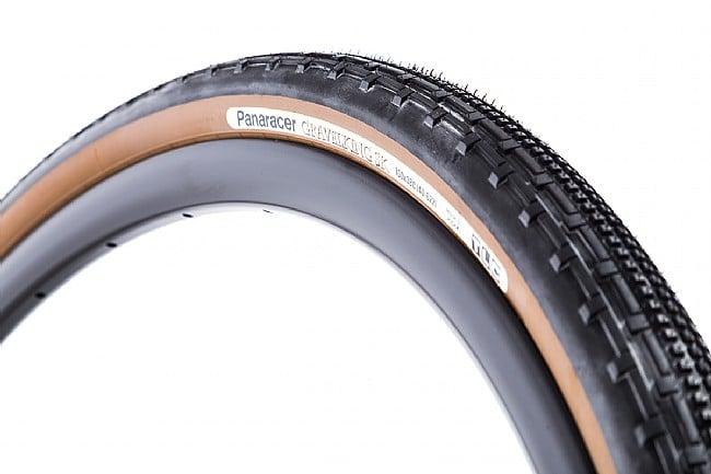 Panaracer GravelKing SK 700c Tire Panaracer Gravel King Tire SK