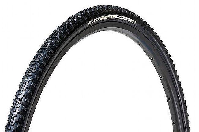 Panaracer GravelKing EXT 700c Tire Black