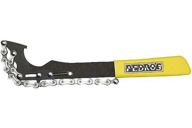 Pedros Pro Chain Whip Pedros Pro Chain Whip