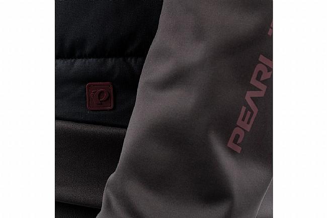 Pearl Izumi Mens Elevate Insulated AmFIB Jacket Pearl Izumi Mens Elevate Insulated AmFIB Jacket