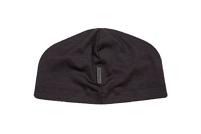 Pearl Izumi Merino Hat Pearl Izumi Merino Hat