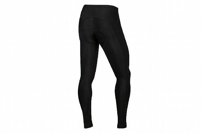 Pearl Izumi Mens Thermal Cycling Tight Black