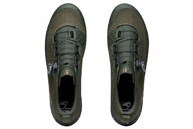Pearl Izumi Mens Gravel X Shoe Pearl Izumi Mens Gravel X Shoe