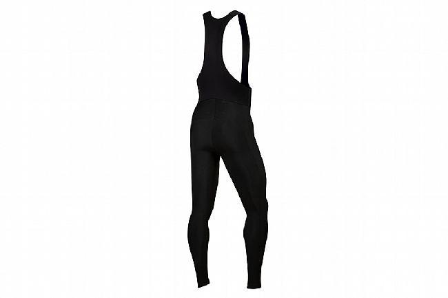 Pearl Izumi Mens Thermal Bib Tight Black