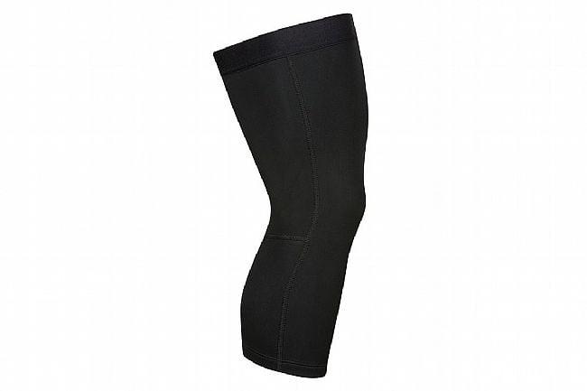 Pearl Izumi Elite Thermal Knee Warmer Black