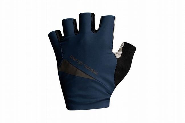Pearl Izumi Mens Pro Gel Glove Navy
