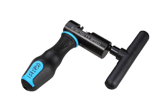 PRO Chain Tool PRO Chain Tool