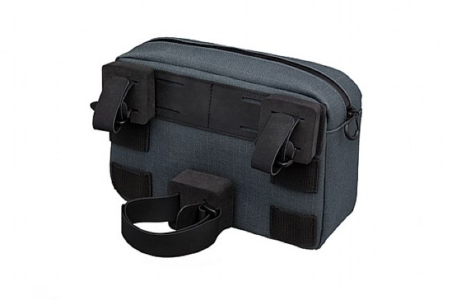 PRO Gravel Handlebar Bag PRO Gravel Handlebar Bag