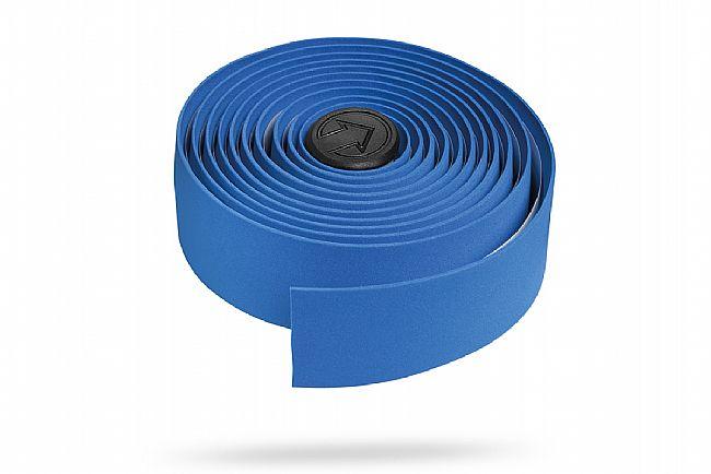 PRO Sport Control EVA Smart Silicon Handlebar Tape Blue