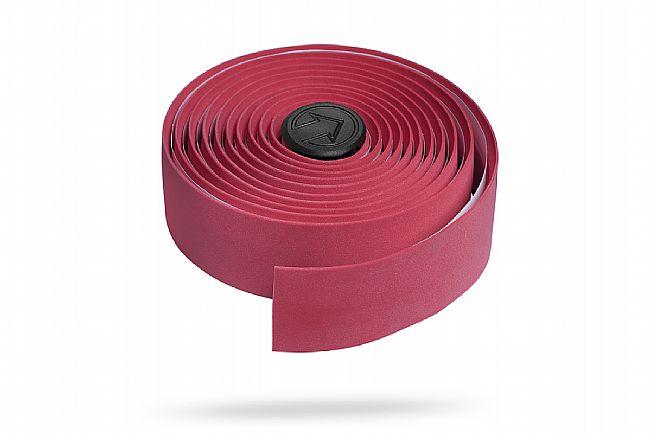 PRO Sport Control EVA Smart Silicon Handlebar Tape Red