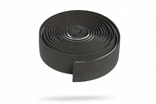 PRO Sport Control EVA Smart Silicon Handlebar Tape Black
