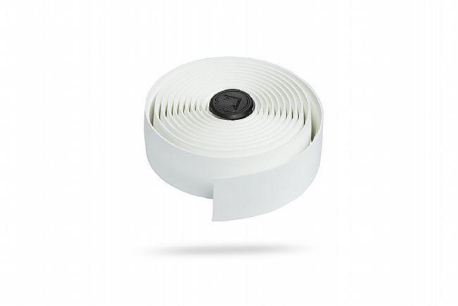 PRO Sport Control EVA Smart Silicon Handlebar Tape White