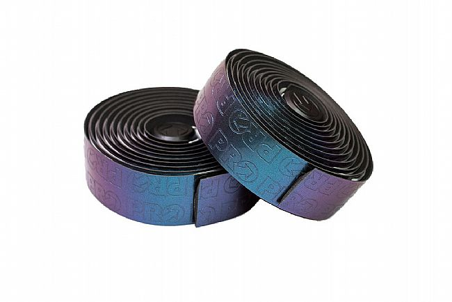 PRO Sport Control Team Handlebar Tape Limited Edition Aurora