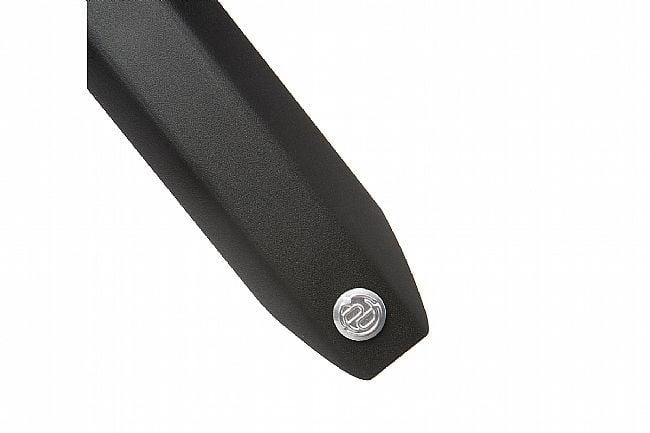Portland Design Works Full Metal 700c Fenders Matte Black