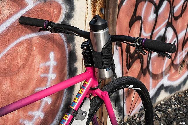 Portland Design Works Hot Take Cup Holder Portland Design Works Hot Take Cup Holder