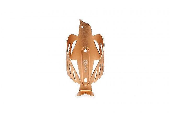 Portland Design Works Sparrow Cage Copper