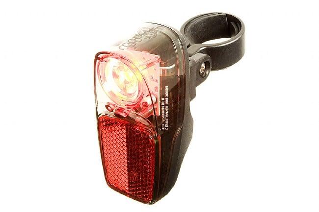 Portland Design Works Radbot 1000 Rear Light Portland Design Works Radbot 1000 Rear Light