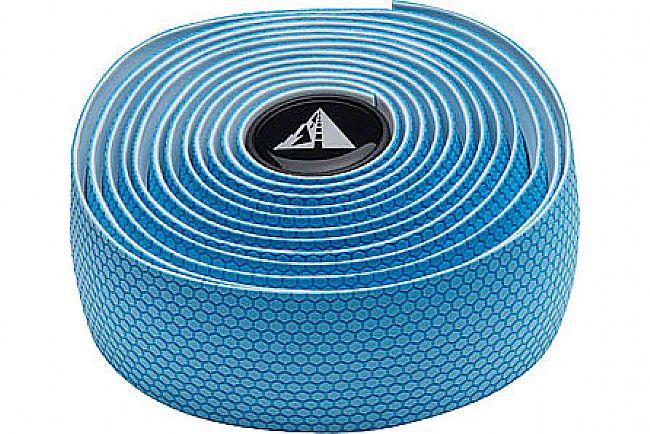 Profile Design DRiVe Handlebar Tape Electric Blue