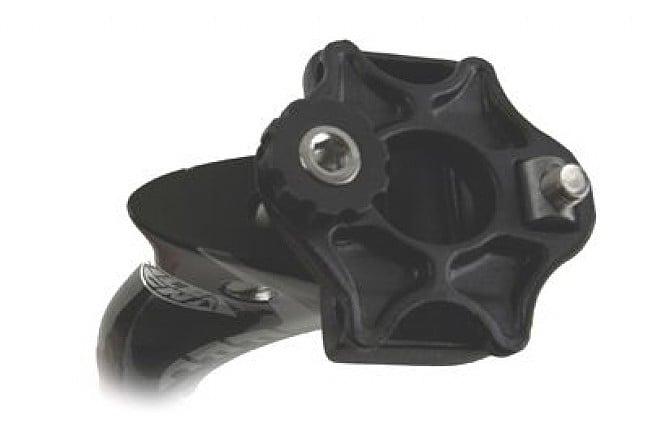 Profile Design Fast Forward Carbon Seatpost Profile Design Fast Forward Carbon Seatpost